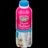 Sachsenmilch Haltbare fettarme Milch 1,5% 0,75l