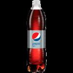 Pepsi Light 1,5l