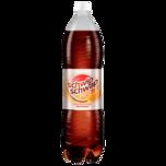 Schwip Schwap Colamix ohne Zucker 1,5l