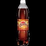 Schwip Schwap Colamix 1,5l