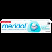 Meridol Zahnpasta 75ml