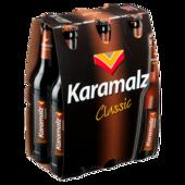 Karamalz 6x0,33l