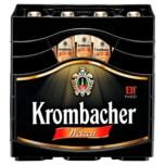 Krombacher Weizen 11x0,5l