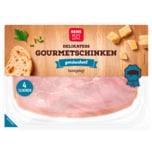 REWE Beste Wahl Delikatess-Metzgerschinken 150g