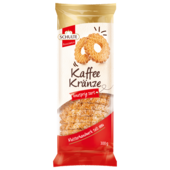 Schulte Feingebäck Kaffeekränze 300g