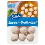 Settele Suppen-Brätknödel 250g