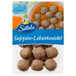 Settele Suppen-Leberknödel 300g