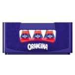 Orangina Rouge 15x0,25l