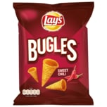 Lay's Bugles Sweet Chilli 100g