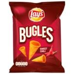 Lay's Bugles Sweet Chilli 100g