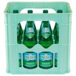 Dreiser Mineralwasser Medium 12x0,75l