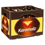 Karamalz 20x0,5l