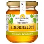 Bienenwirtschaft Meissen Imkerhonig duftige Lindenblüte 250g