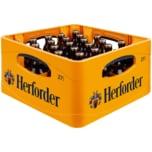 Herforder Export 27x0,33l