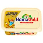 Homa Gold pflanzlich & wertvoll 500g