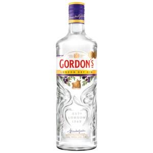 Gordon's Gin 0,7l
