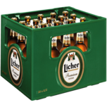 Licher Export 20x0,5l