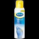 Scholl Fußschutz Spray 2in1 150ml