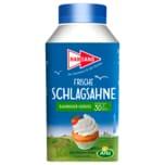 Hansano Frische Schlagsahne 30% 250g