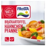 Frosta Bratkartoffel-Hähnchenpfanne 500g