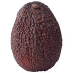 Avocado Hass essreif