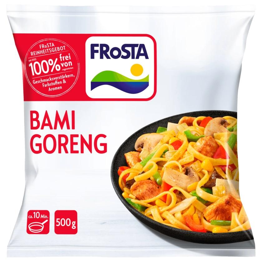Frosta Bami Goreng 500g