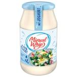 Miracel Whip Salatcreme So Leicht Joghurt 4,9% 500ml