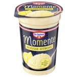 Dr. Oetker Mousse Zitrone 100g