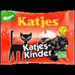 Katjes Katjes-Kinder 200g