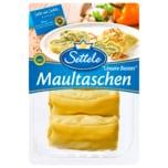 """Settele Maultaschen """"Unsere Besten"""" (Schwäbisch) 340g"""