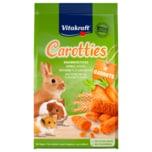 Vitakraft Carotties für Zwergkaninchen 50g