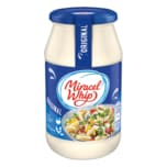 Miracel Whip Salatcreme Classic 23% 250ml