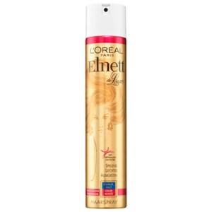 L'Oréal Paris Elnett de Luxe Haarspray Color-Schutz 300ml