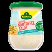 Kühne Kartoffelsalat-Sauce 250ml
