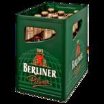Berliner Pilsner 11x0,5l