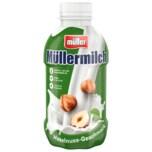 Müller Müllermilch Nocciola-Nuss 400ml