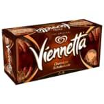 Viennetta Schokolade Eis 650ml
