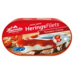 Hawesta Heringsfilets in Tomatencreme 200g