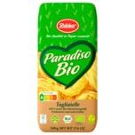 Zabler Paradiso Bio Tagliatelle 500g