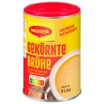 Maggi Gekörnte Brühe 125g ergibt 8L
