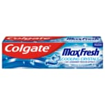 Colgate Max Fresh Cooling Crystals Zahnpasta 75ml