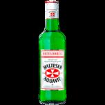 Malteserkreuz Aquavit 0,7l