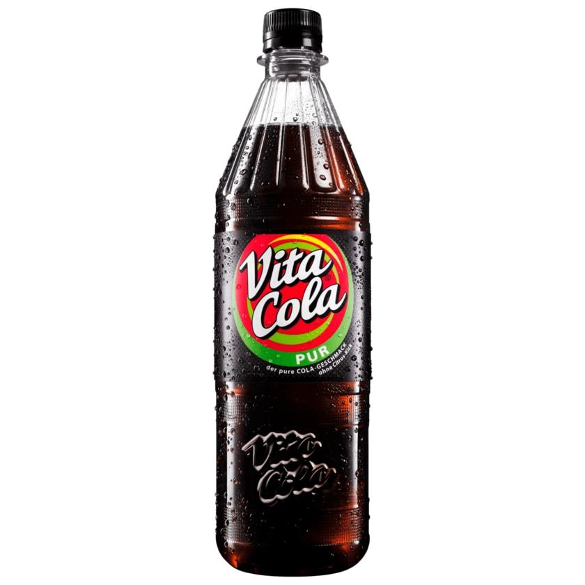 Vita Cola Pur 1l