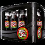 Vita Cola Pur 12x1l