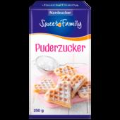 Puderzucker 250g