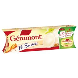 Géramont Le Snack 150g