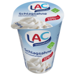 Schwarzwaldmilch LAC Sahne laktosefrei 200g