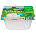 Schwarzwaldmilch Speisequark Magerstufe 500g
