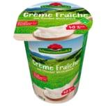 Schwarzwaldmilch Crème Fraiche 40% 500g