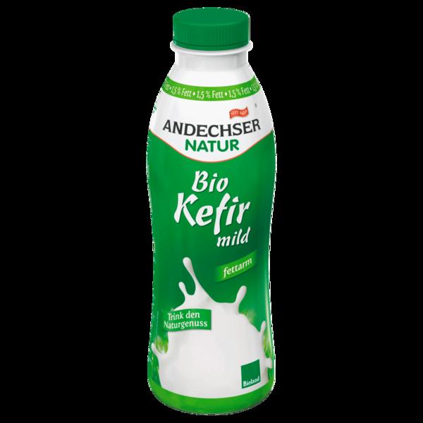 Andechser Natur Bio-Kefir 500g